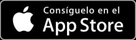 Arbor en App Store
