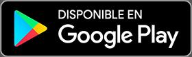 Arbor en Google PLay